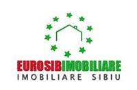 Agentie Imobiliara Sibiu