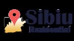 Anunturi - Ansambluri rezidentiale Sibiu