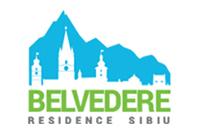 Ansambluri rezidentiale Sibiu